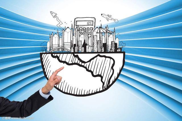 2018年安徽省企业社会责任报告发布