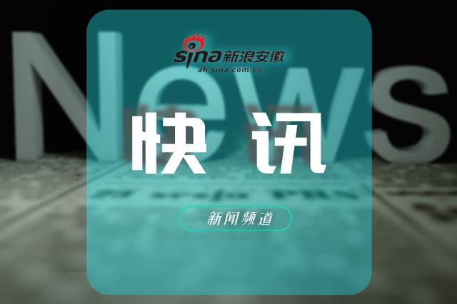 安徽公安厅原副厅长赵强被开除党籍:违规干预执法
