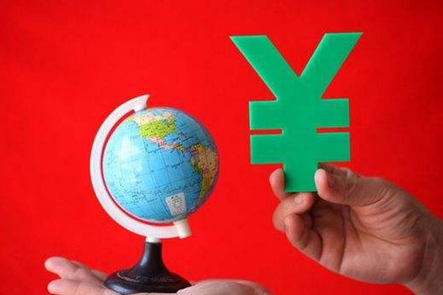 上半年安徽技改投资创近4年来同期最好水平