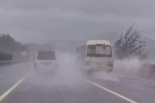 安徽省防办启动防汛防台风Ⅳ级应急响应