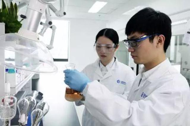 安徽将争创国家临床试验医院建设