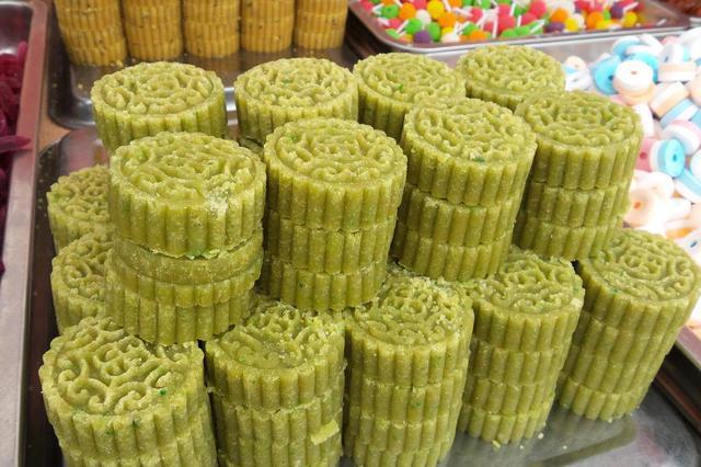 安庆抽检44批次食品安全监督抽检结果公布