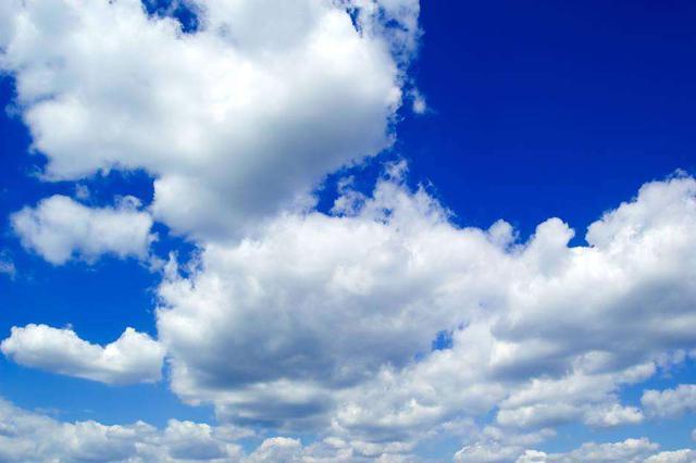 前7月16市空气质量排名发布