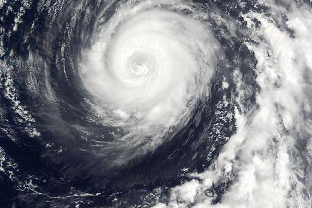 """受台风""""温比亚""""影响 合肥往返温州等地部分列车停运"""