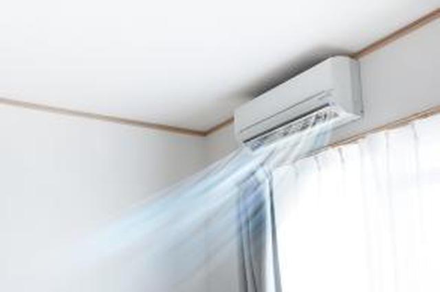 伏天颈椎病发作 竟是贪凉猛吹空调惹的祸