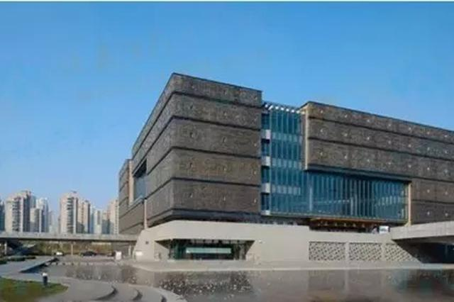 安徽最值得去的博物纪念馆 你想去哪个