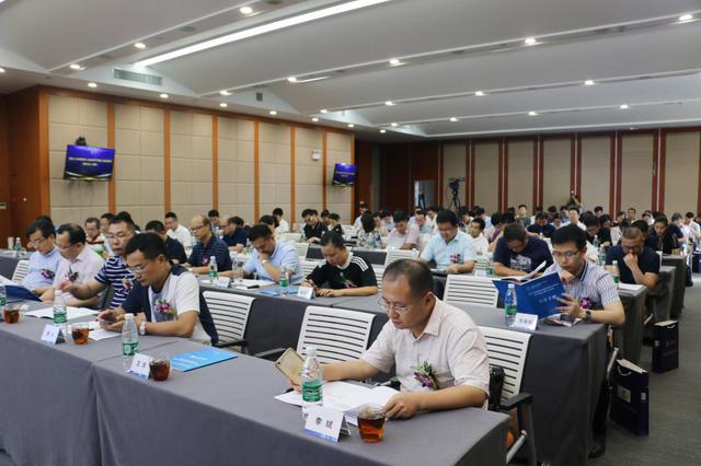 安徽省人力资源经理人协会房地产分会正式成立