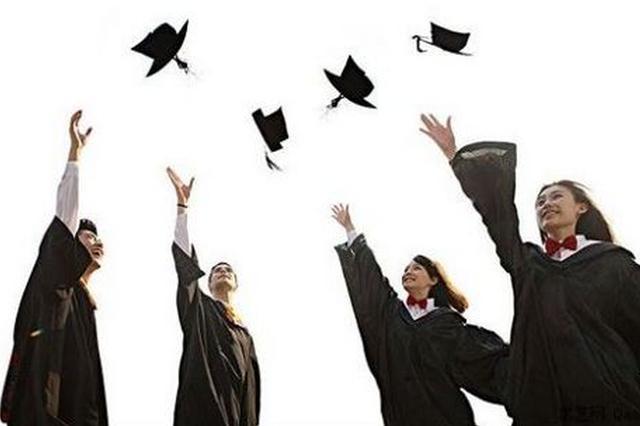 安徽省今年成人高考下月起网上报名