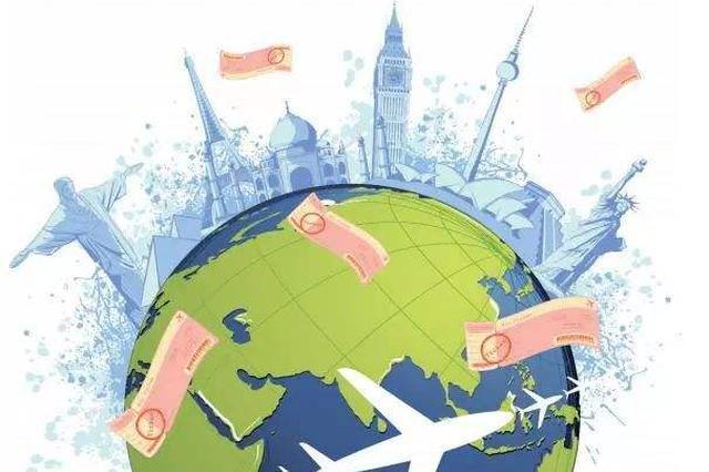 安徽:特色旅游引领消费热点