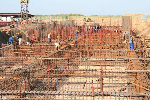 芜湖部署开展建设施工安全专项治理行动