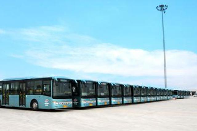 合肥新开公交旅游3号线到紫蓬山