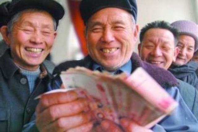 """安徽:严格禁止""""奇葩""""文件 维护百姓合法权益"""