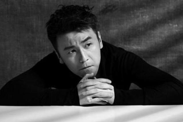 雷佳音曾试戏《如懿传》 曝李光洁选角成功原因