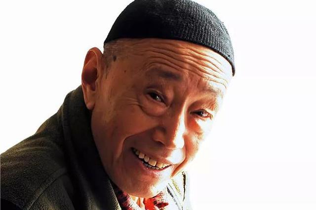 著名表演艺术家朱旭凌晨在北京逝世 享年88岁