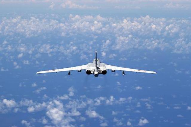 安庆250人参加空军招飞初选 95人通过