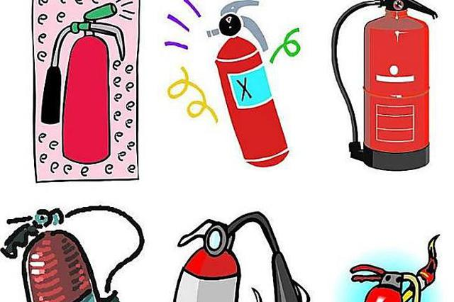 合肥消防 发布节日消防安全提示