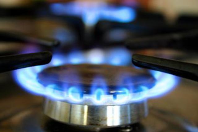 合肥新增居民住宅商品房 天然气建安价格每户2800元