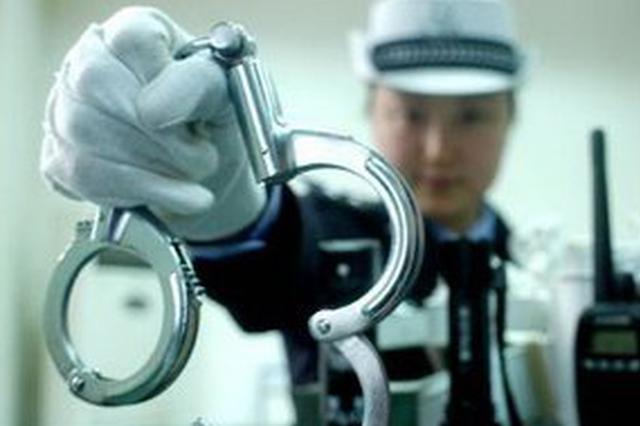 冲洗装备当摆设 洗煤厂厂长被拘留十日