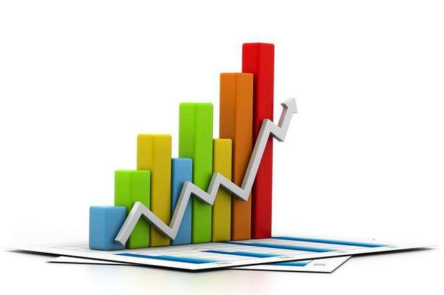 前8个月全省利用省外资金同比增长9%