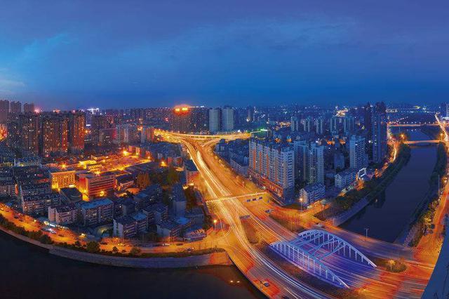 """安徽省""""两治三改""""顺利推进 老旧小区改造完成431个"""