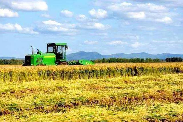 全省农业类商标达12万件 农村品牌良性机制初步形成