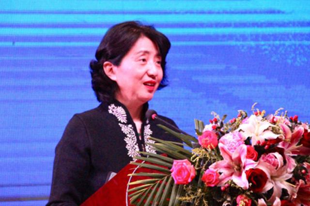 安徽发布首届旅游星级饭店品质标杆选树活动成果