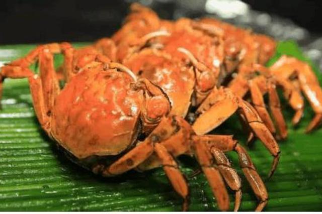 孕妇吃螃蟹会流产吗 蟹黄吃了会致癌吗