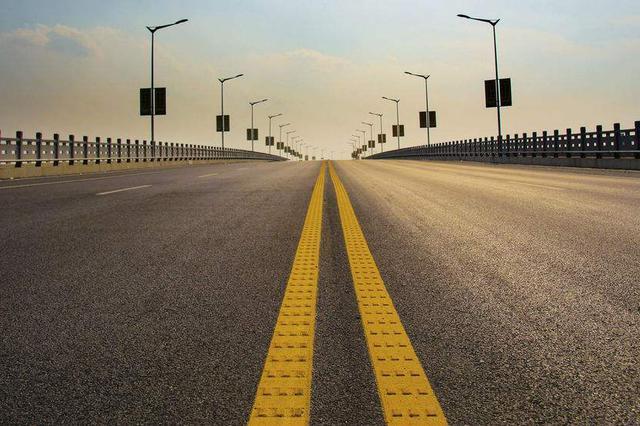 合肥城西5条主干道有望通车