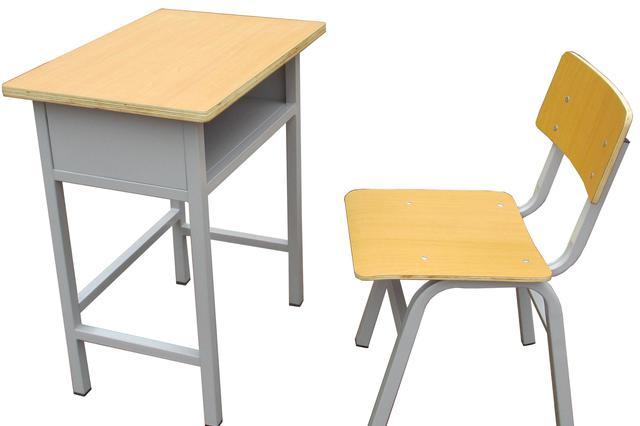 甲醛超标 合肥恒业家具召回1200件课桌