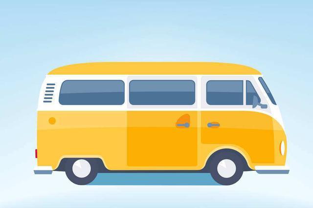 """面包车变身""""加油车"""" 车主因非法储存危险物质被拘"""
