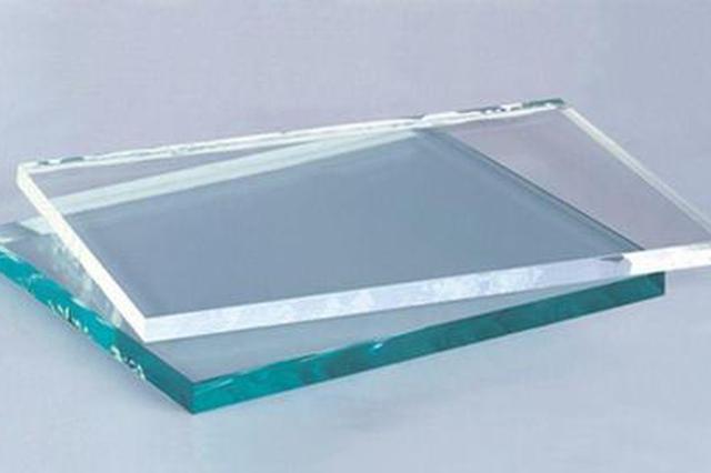 安徽浮法玻璃研究国际领先 获硅酸盐技术创新领袖奖