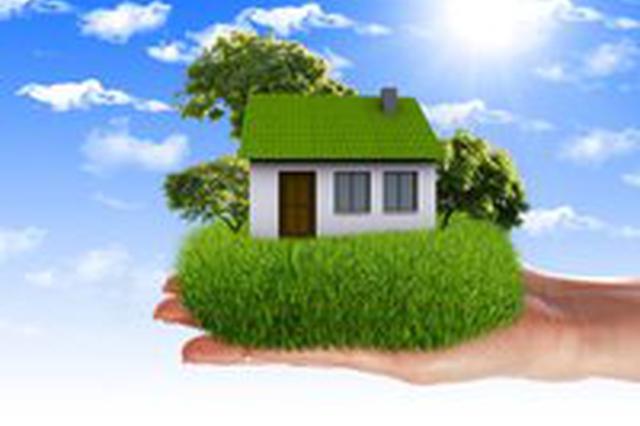 合肥出臺新政鼓勵現房銷售 專家:此舉可以避免糾紛