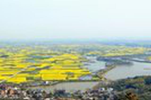 蕪湖前三季度經濟運行成績單發布