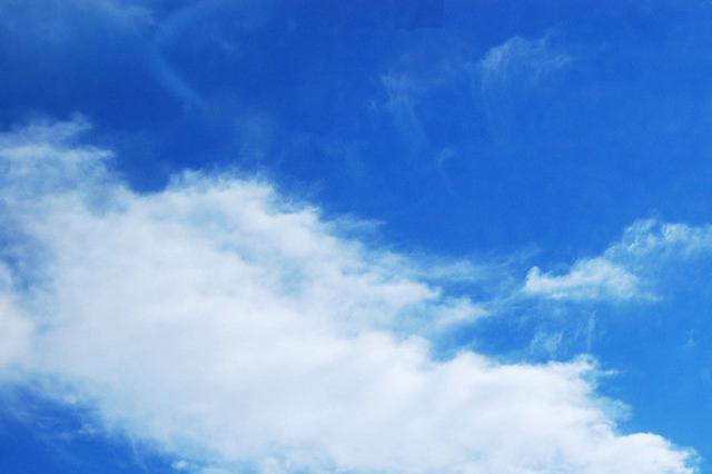周末蕪湖天氣晴好但低溫大幅下降