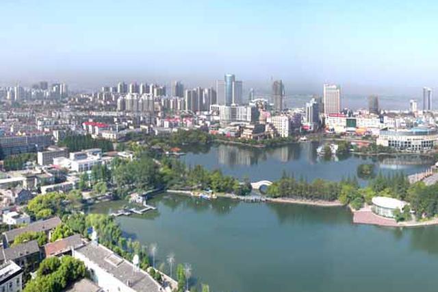 蕪湖市質監系統多措并舉保障特種設備安全
