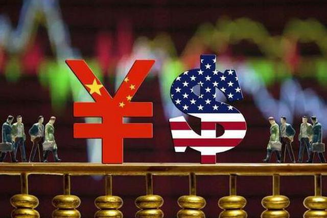 三季度安徽经济韧劲增强 主要经济指标全国靠前