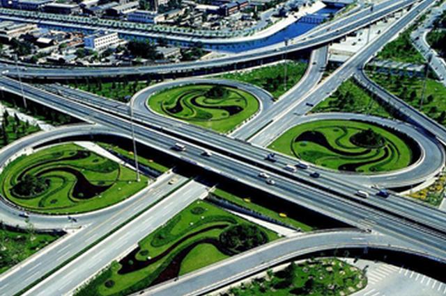 合肥首批12個擁堵點整治年前全完工