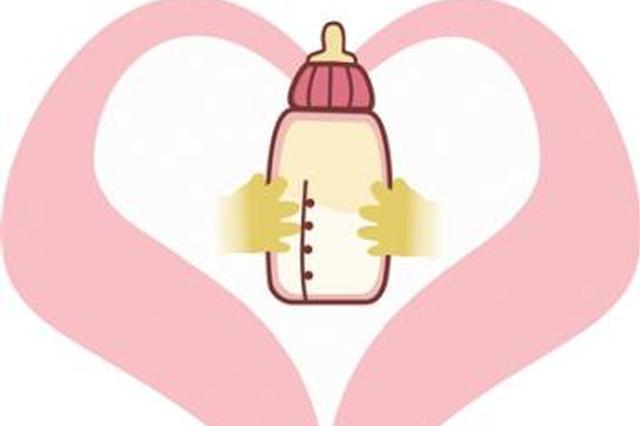 預計今年底安慶市母嬰室配置率約達80%