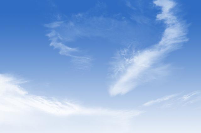 安徽省今天晴天到多云