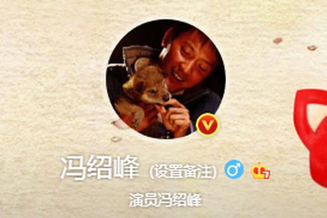 和赵丽颖婚后太受关注!冯绍峰换头像被疑暗示怀孕