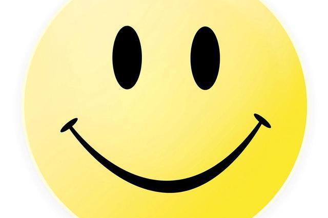 安徽首家无人餐厅亮相 微笑能打折