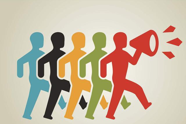 前三季度安徽城镇新增就业64.5万人