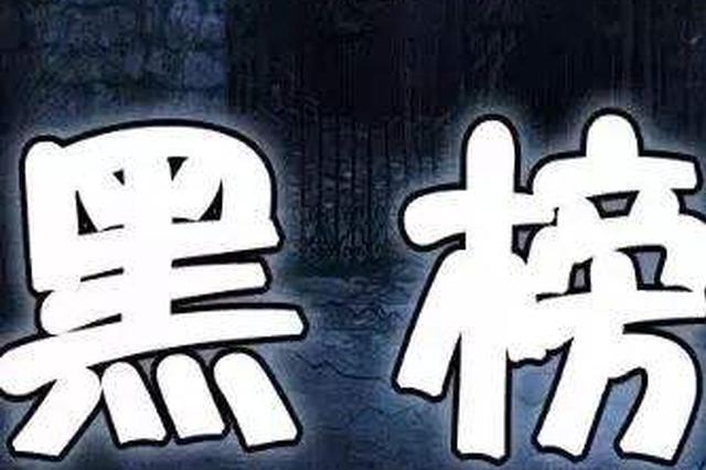 """安徽太和县:贫困老人住危房 不孝子女上""""黑榜"""""""