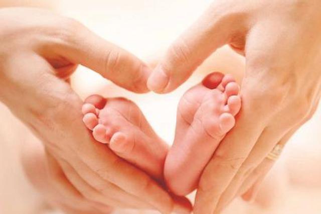 """安庆市出台""""母婴安全行动实施方案"""""""