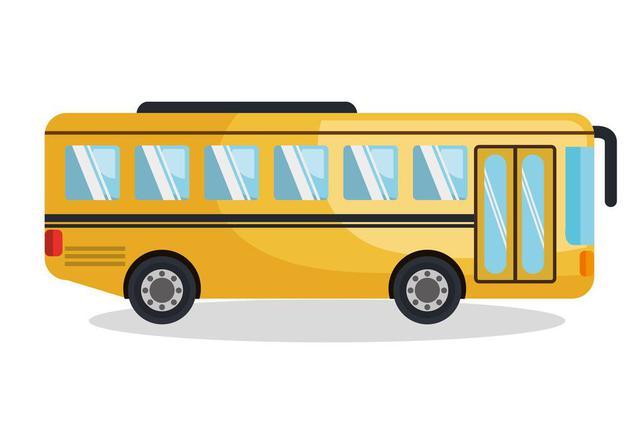 合肥将调整115路522路526路531路公交服务时间