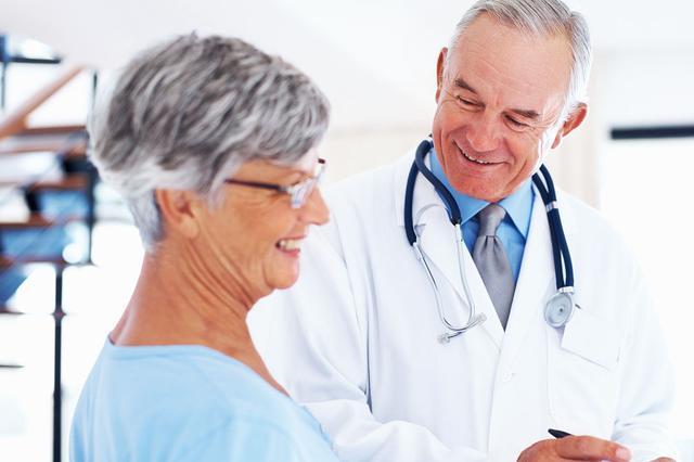 池州市家庭医生签约服务年度目标任务完成
