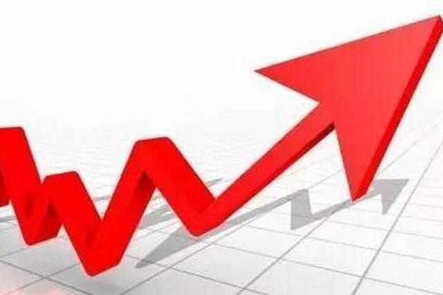央企拟受让荃银高科21.50%股份