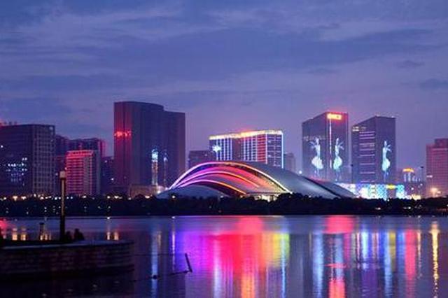 安徽省会为什么被称为霸都呢