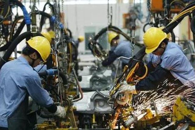 安徽公布2018年第二批重大劳动保障违法典型案件