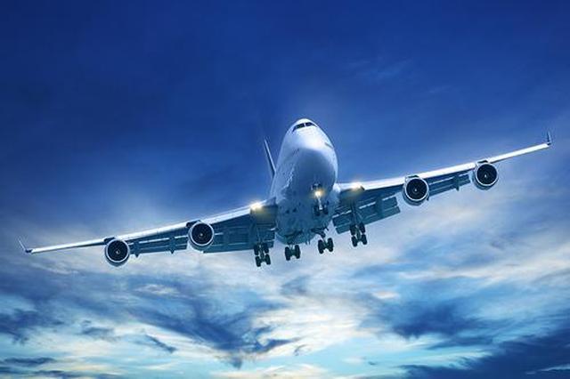 合肥机场开通直飞莫斯科航线 明年有望直飞吉隆坡